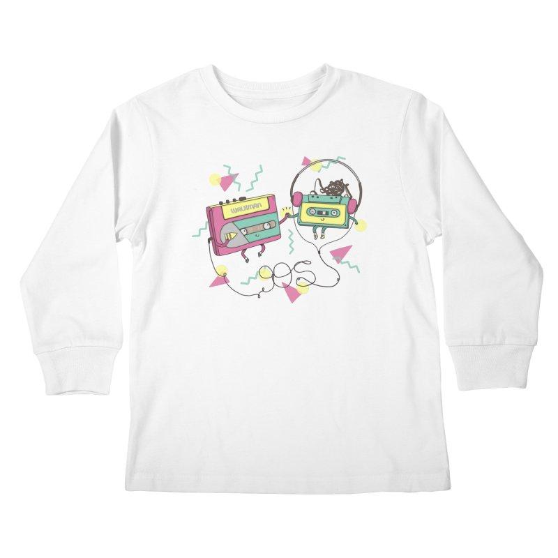 Kids None by RiLi's Artist Shop