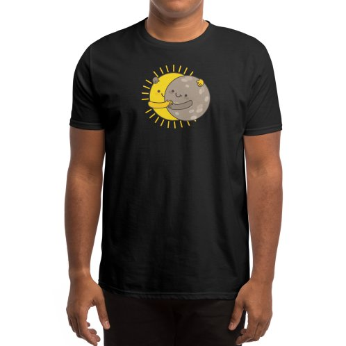 image for SOLAR ECLIPSE
