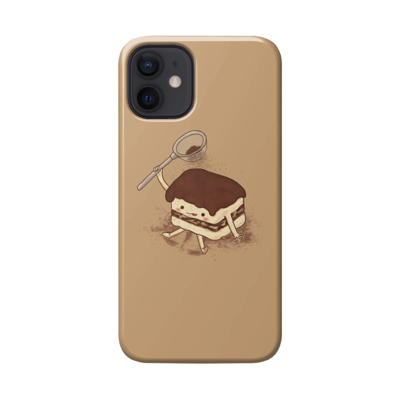 PICK ME UP Accessories Phone Case by RiLi's Artist Shop