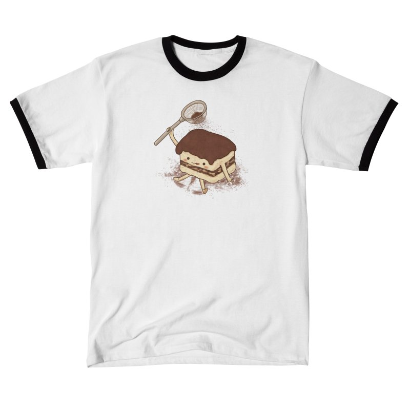 PICK ME UP Men's T-Shirt by RiLi's Artist Shop