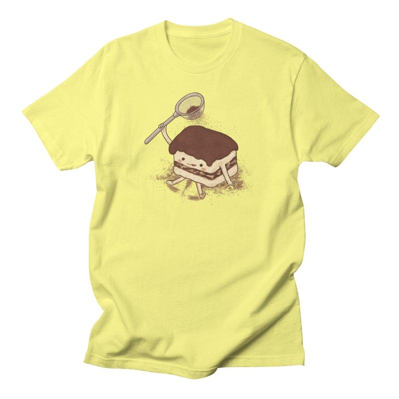 PICK ME UP Women's T-Shirt by RiLi's Artist Shop