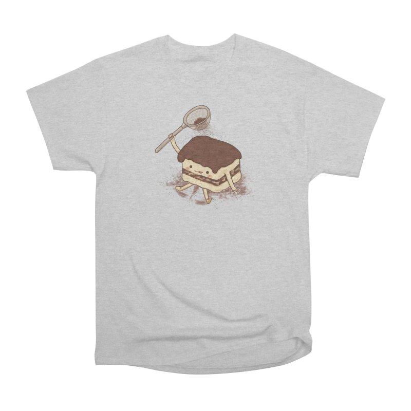 PICK ME UP Women's Heavyweight Unisex T-Shirt by RiLi's Artist Shop