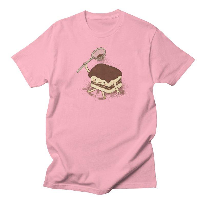 PICK ME UP Women's Regular Unisex T-Shirt by RiLi's Artist Shop