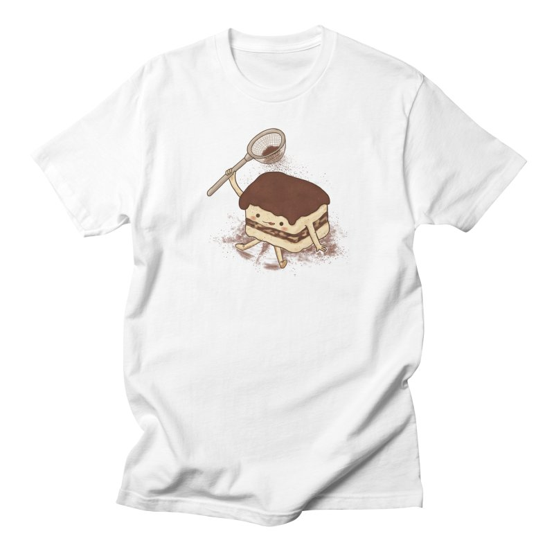 PICK ME UP Men's T-Shirt by RiLi's Artist Shop