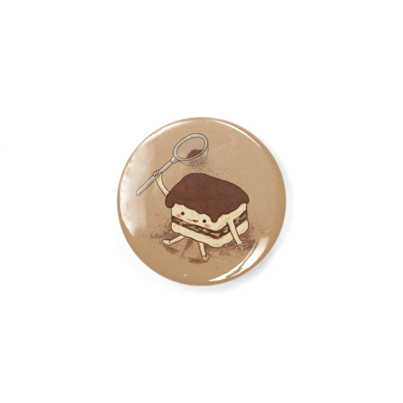 PICK ME UP Accessories Button by RiLi's Artist Shop
