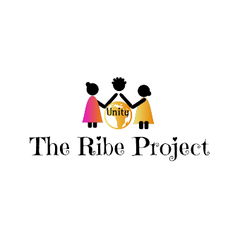 Ribe Project's Artist Shop Logo