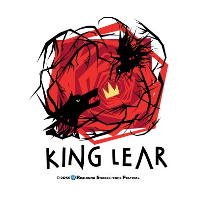 visions of reality through madness in king lear by william shakespeare Here is an annotated bibliography for king lear william shakespeare's king lear dollmore also discusses lear's madness as an underlying ideology in.