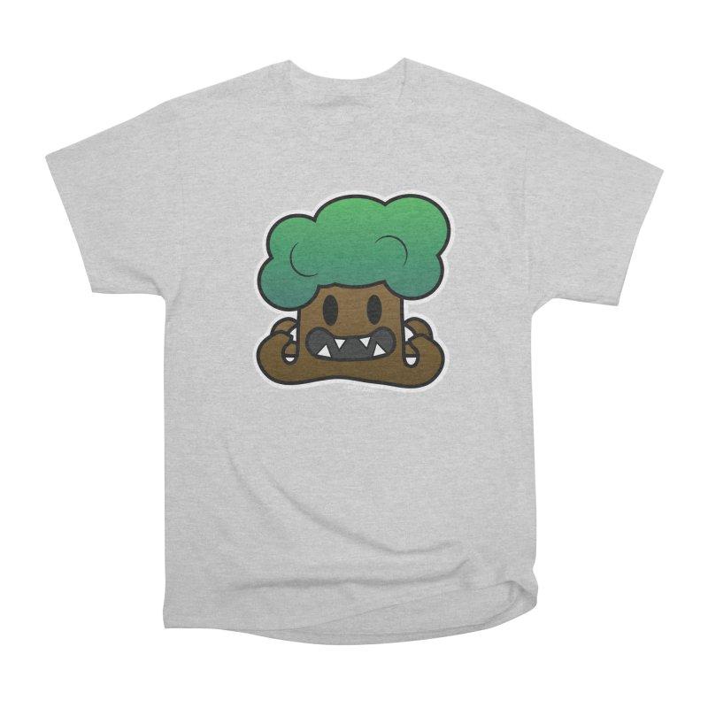 Jubokko Tree Monster by Rick Sans Men's Classic T-Shirt by Ricksans's Artist Shop