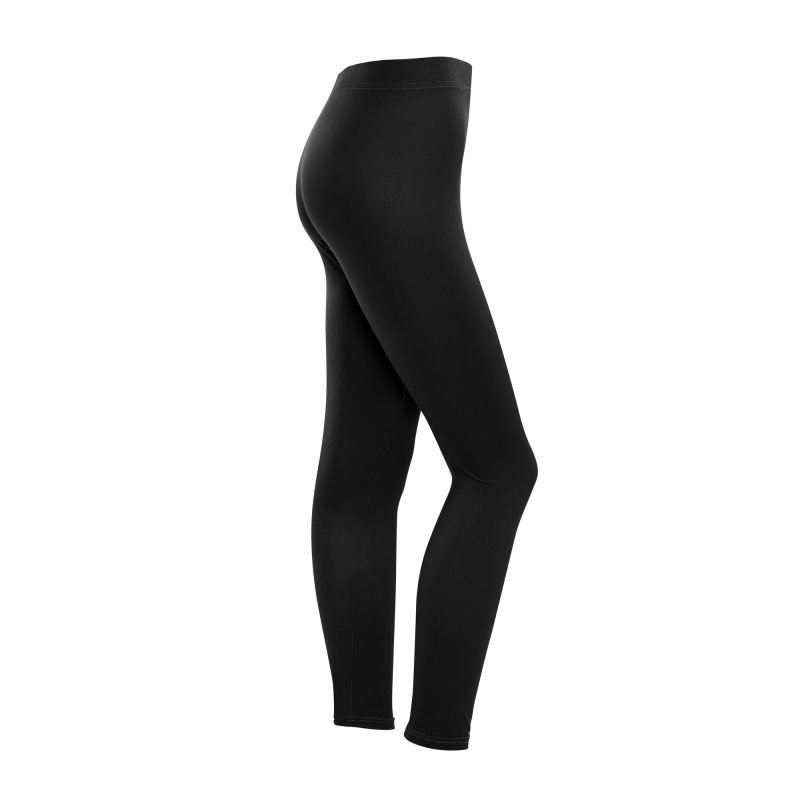 River City Roller Derby Green Women's Bottoms by River City Roller Derby's Artist Shop