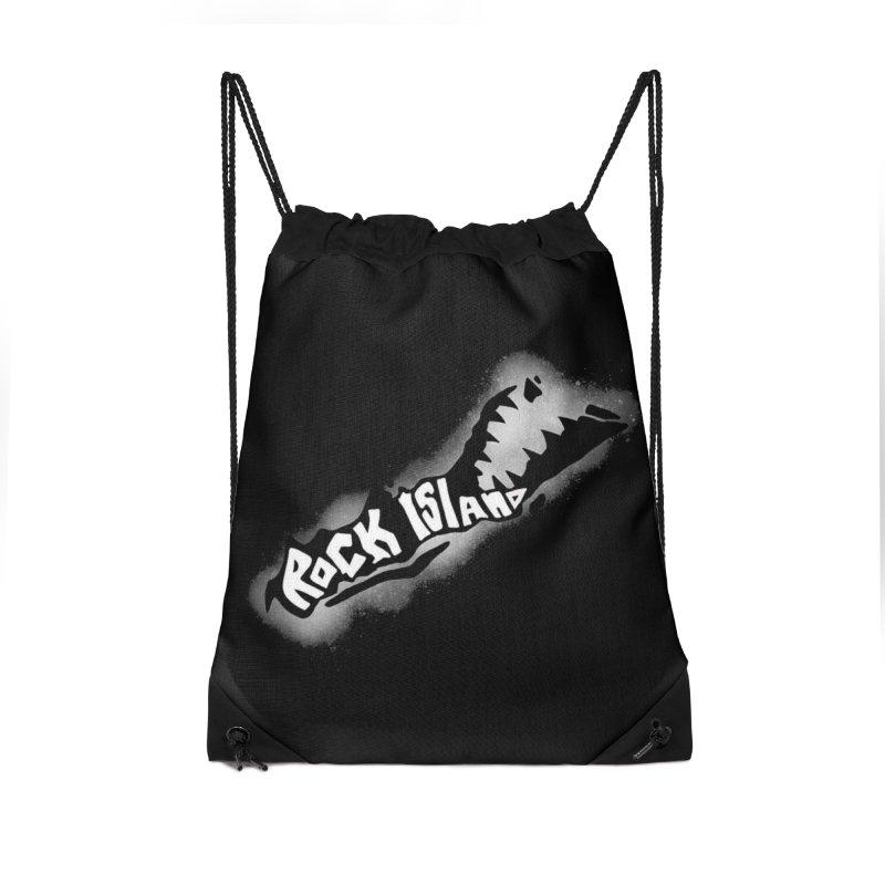 Accessories None by RockIsland's Artist Shop
