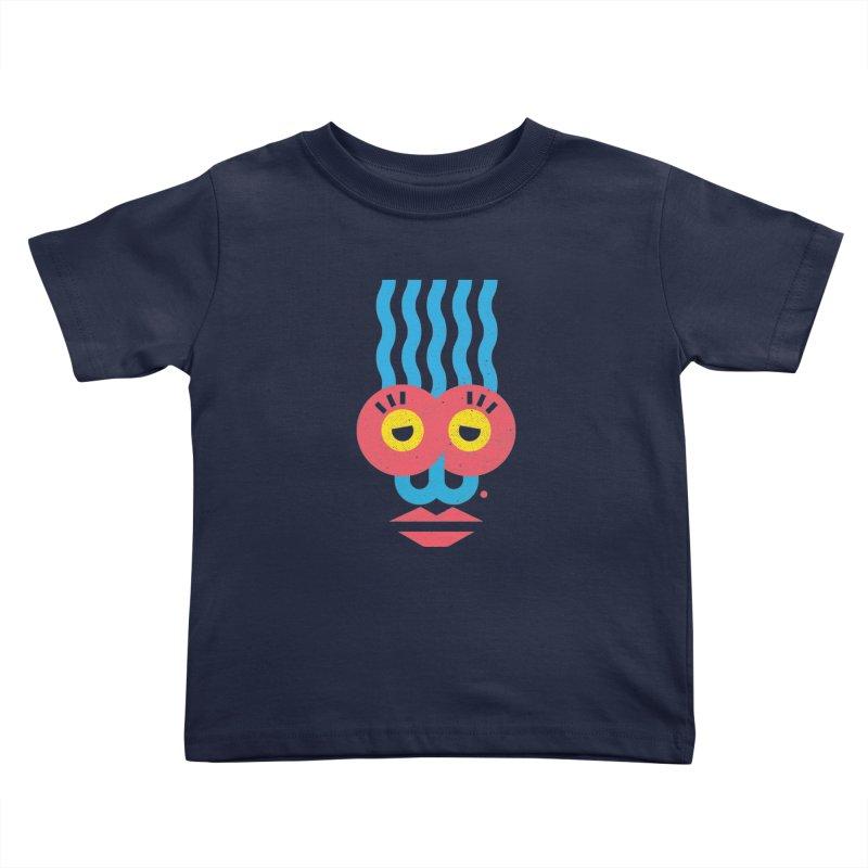 Kids None by Rocket Artist Shop