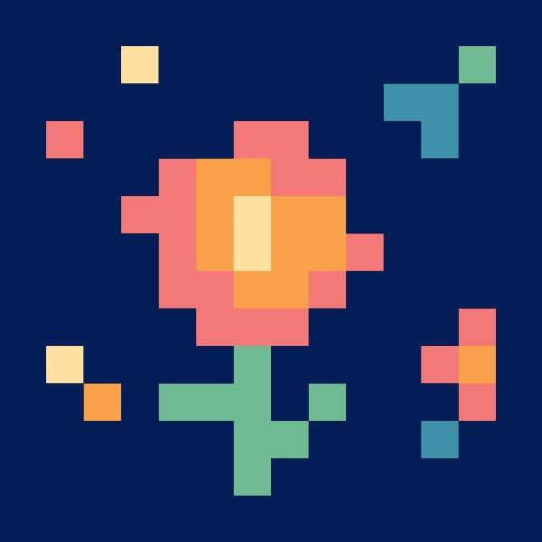 Design for Gardenvaders