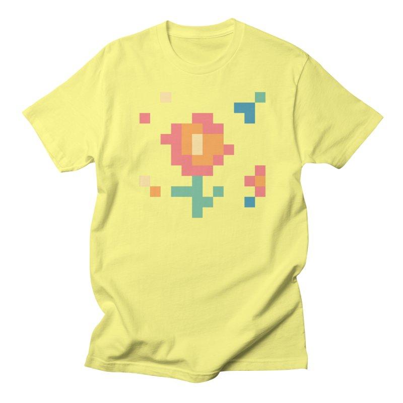 Gardenvaders Women's T-Shirt by Rocket Artist Shop