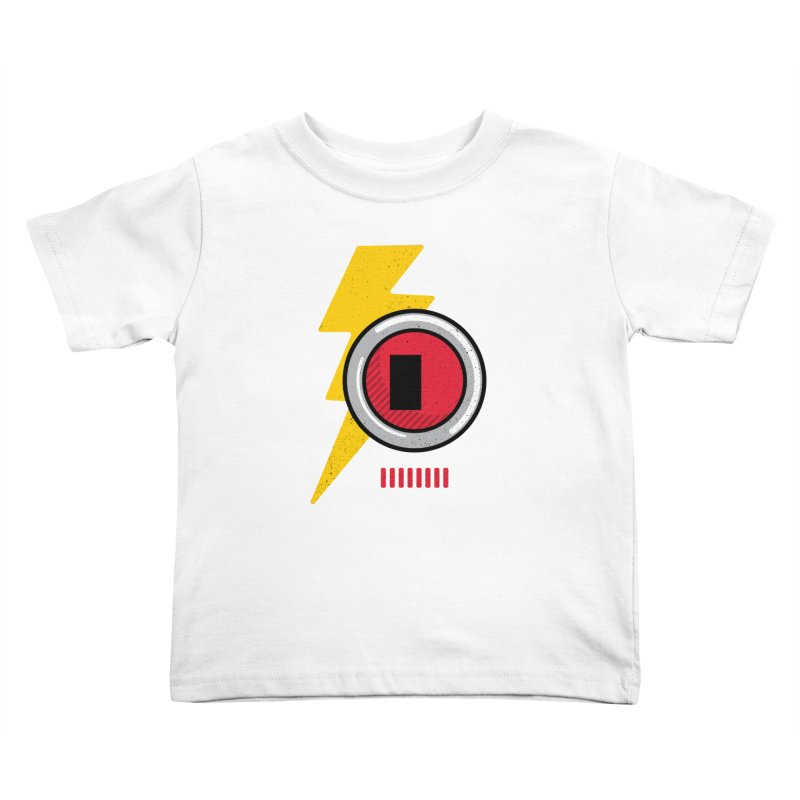 Kids None by Rocket Artist Shop