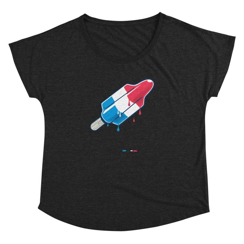 Drops   by Rocket Artist Shop