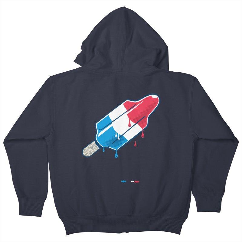 by Rocket Artist Shop