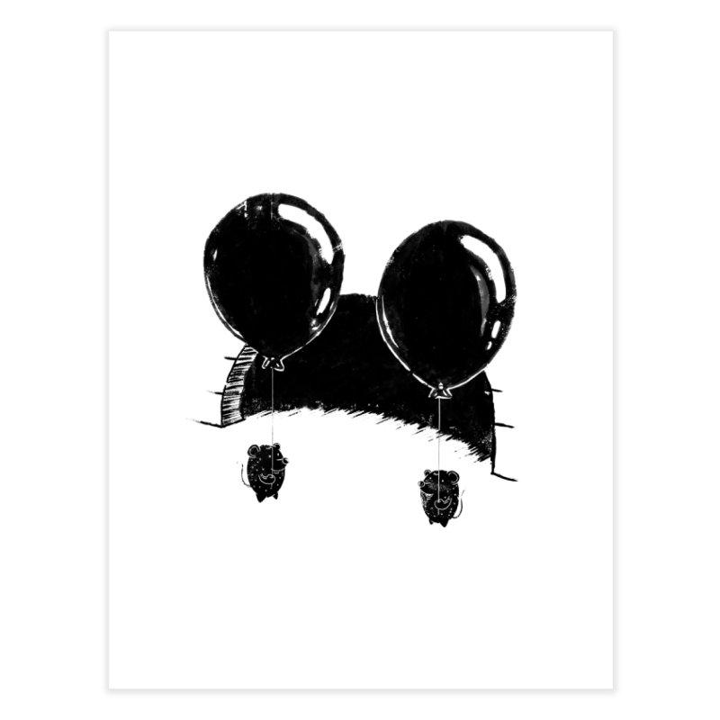 M.M.   by Rocket Artist Shop