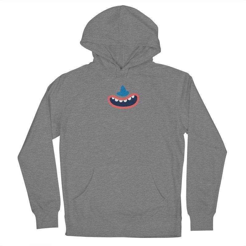 Keep the fun Women's Pullover Hoody by Rocket Artist Shop