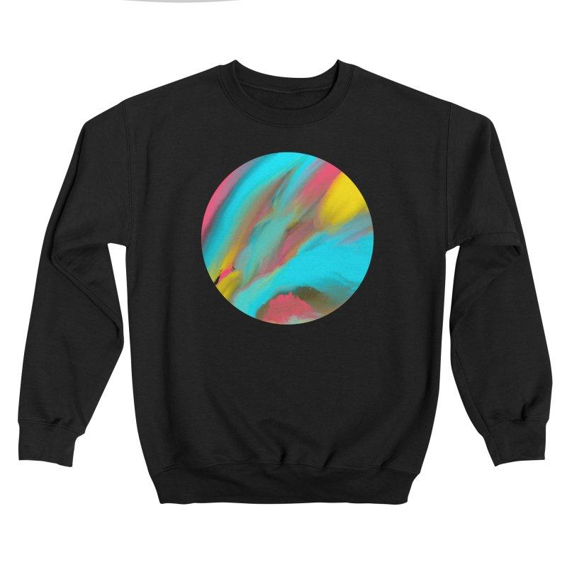 Birdie Women's Sweatshirt by Rocket Artist Shop