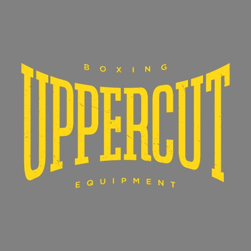 Design for Uppercut