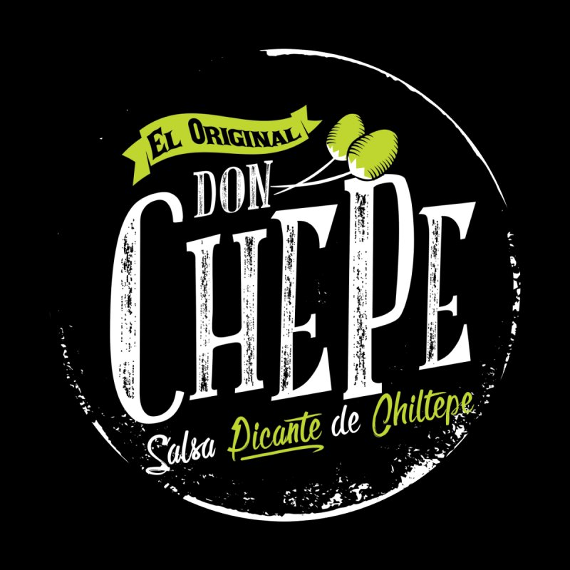 Don Chepe by Rocket Artist Shop
