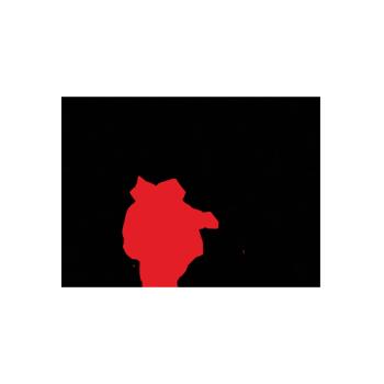 Rocky Rose Logo