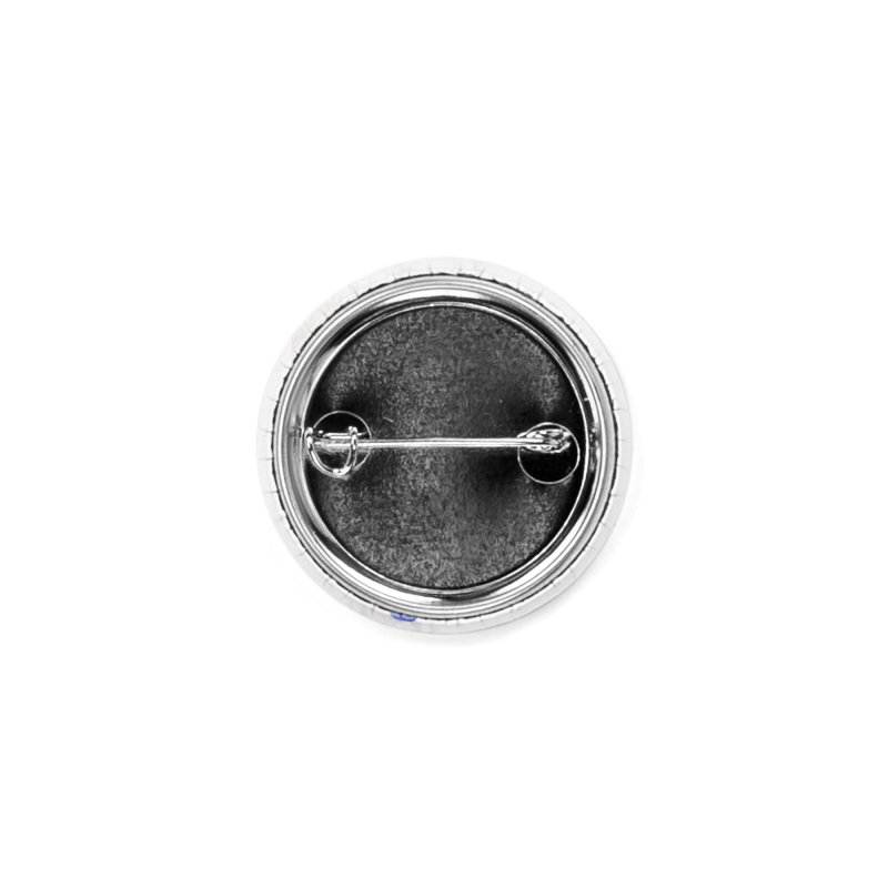 Devine Web Accessories Button by Rodeo Kitten's Swag Shop