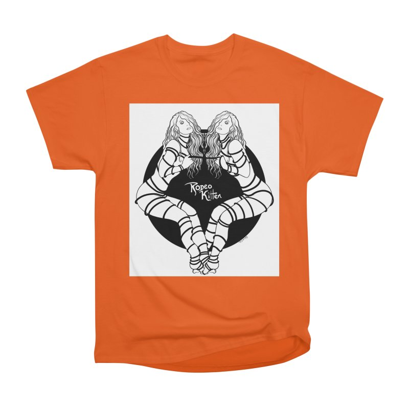 Men's None by Rodeo Kitten's Swag Shop
