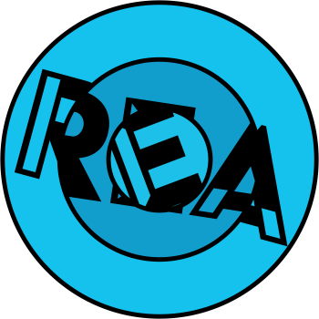 Room Escape Artist Logo