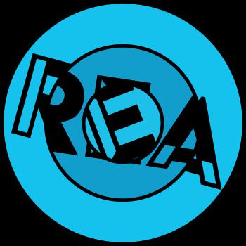 Room Escape Artist Logo