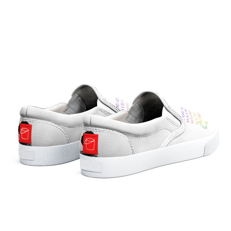 R&B Women's Shoes by Rooted