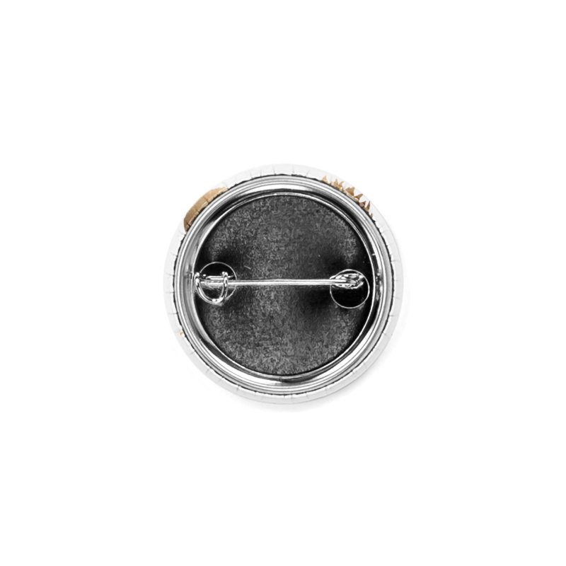 Together Accessories Button by Rooted