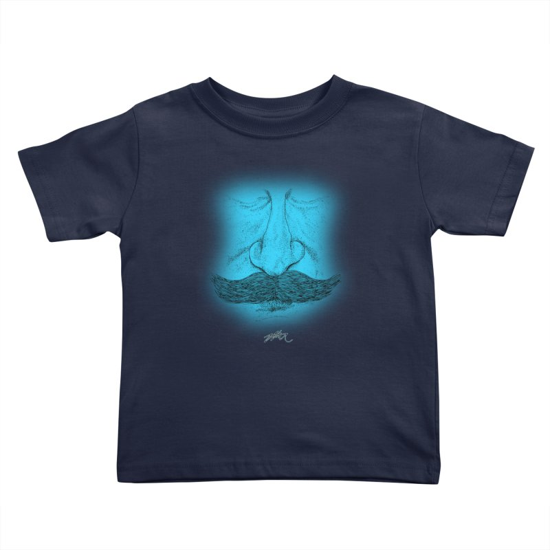 The Architect Kids Toddler T-Shirt by Rorockll's Artist Shop