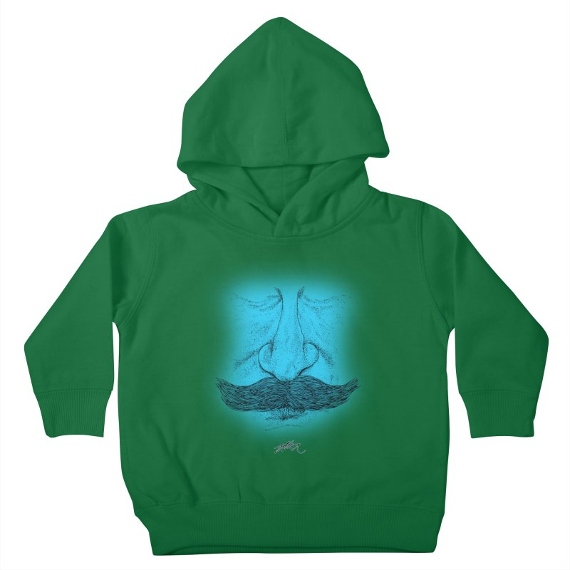 The Architect Kids Toddler Pullover Hoody by Rorockll's Artist Shop