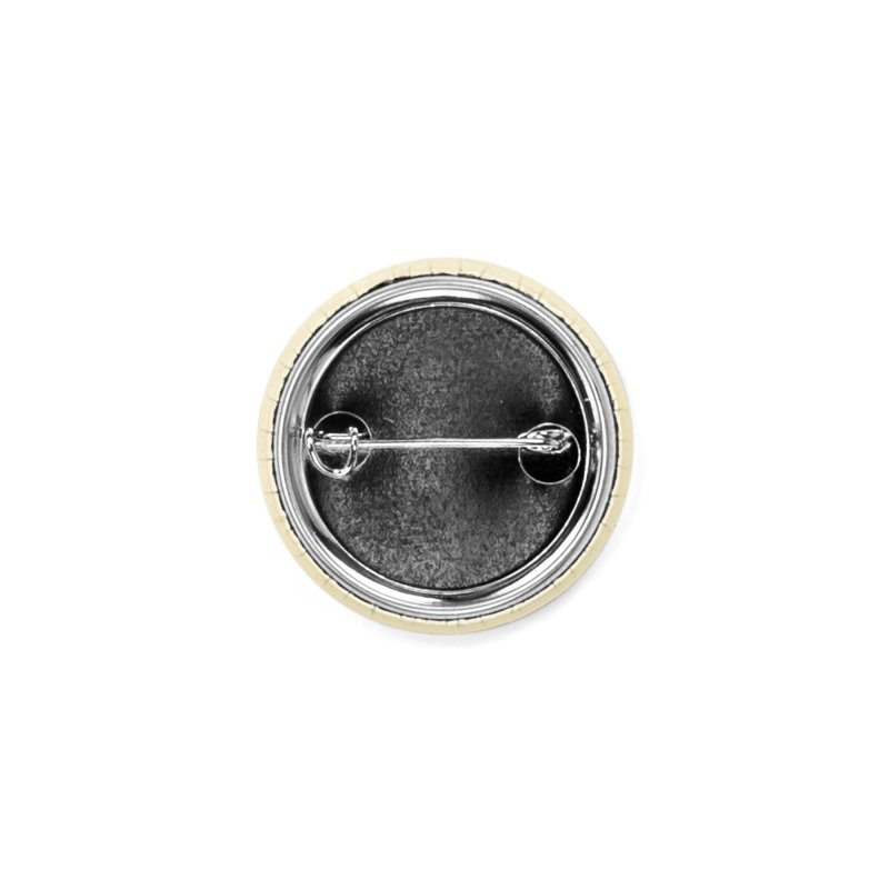 Don't be late Accessories Button by AlmostGone