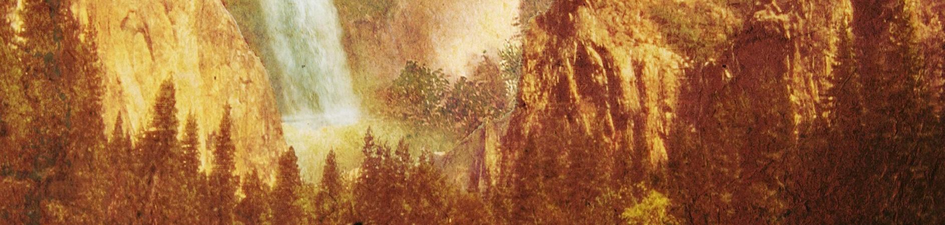 lindarosalyn Cover