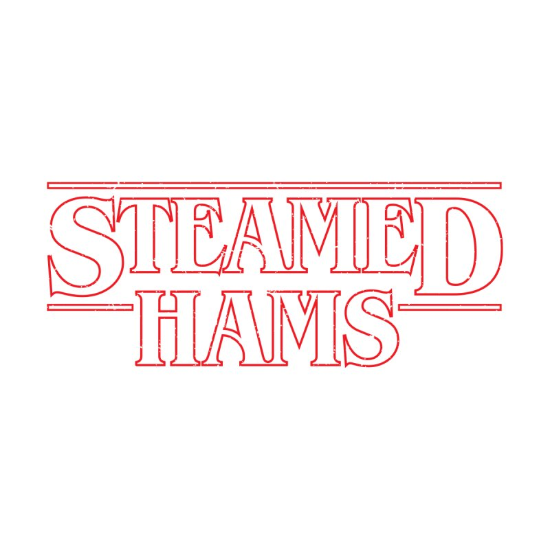 Stranger Hams  [Rx] by Roufxis Store