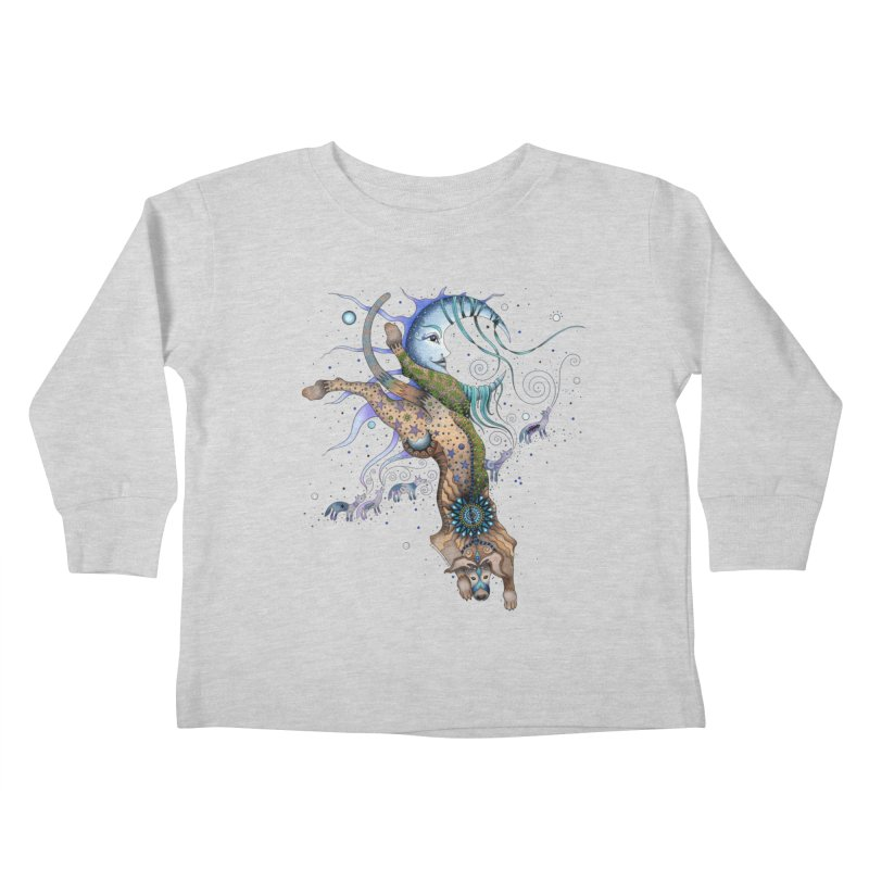 Kids None by Ruby Charm Colors Artist Shop
