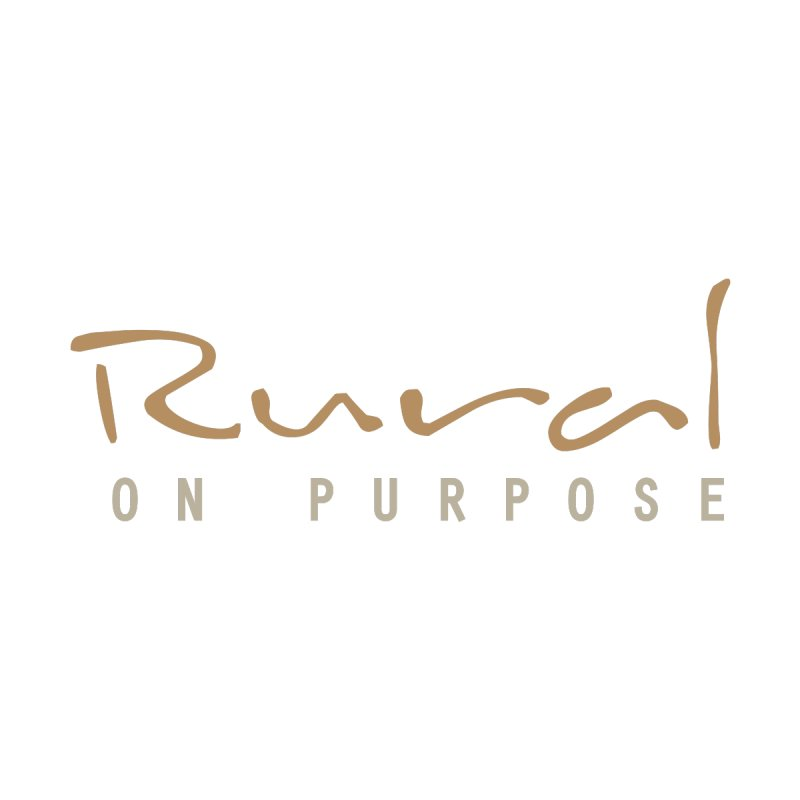 Rural on Purpose by RuralOnPurpose
