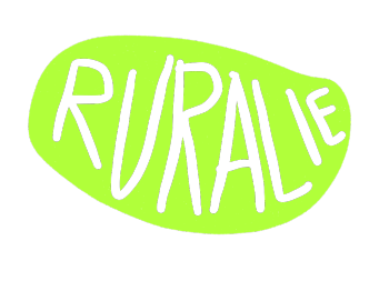 shop ruralie Logo