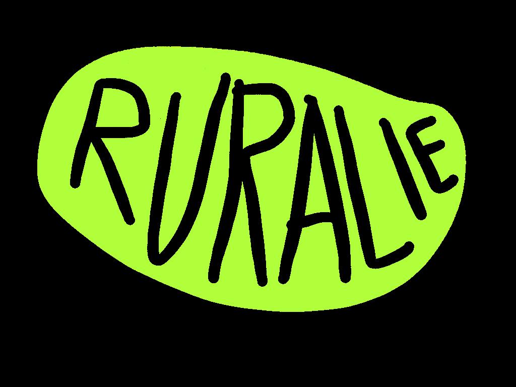 shop ruralie Logo