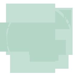RyeCereal Logo