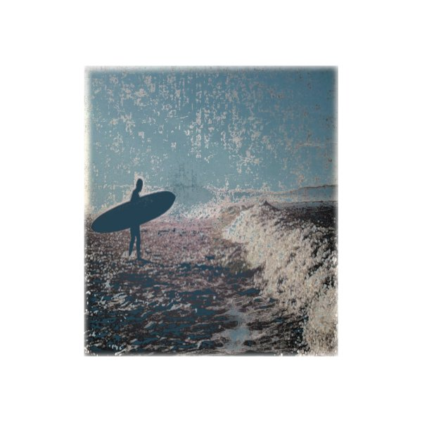image for surfer