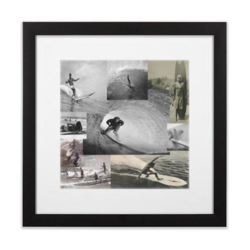 image for vintage surf