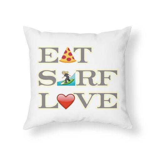 image for Eat Surf Love
