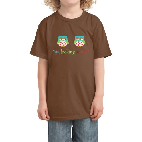 image for Owly owl