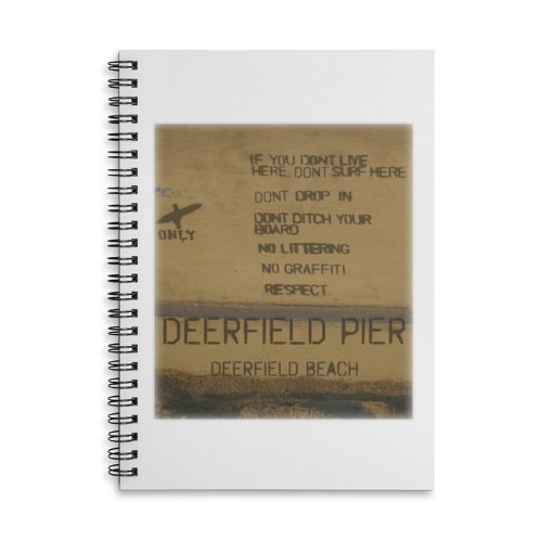 image for Locals Only Deerfield Pier Deerfield Beach Florida