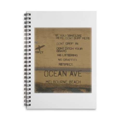 image for Locals Only Ocean Ave Melbourne Beach Florida