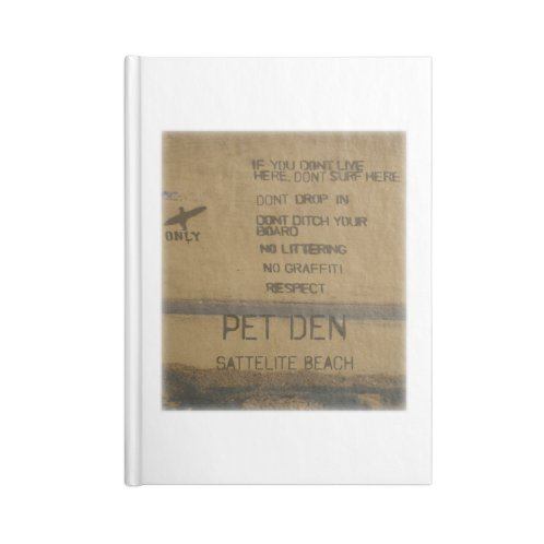 image for Locals Only Pet Den Sattelite Beach Florida