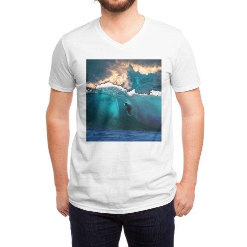 image for Surf Guardians